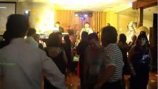 Dancing All Night - Quoc Thai V616