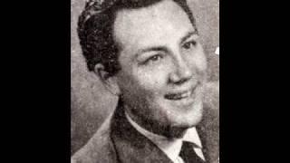 Serenata sincera 1950 (CLAUDIO VILLA)