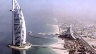 Jumeirah Villa Plot Opposite Burj Al Arab For Sale