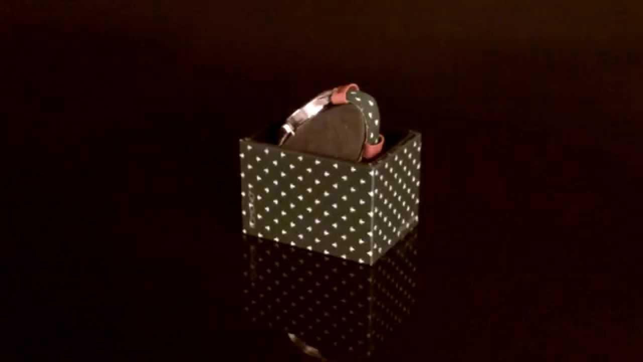 komono winston print watch bumblebee w2163 youtube