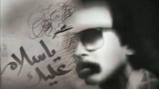 [HQ] مصطفى سيد احمد - سافر