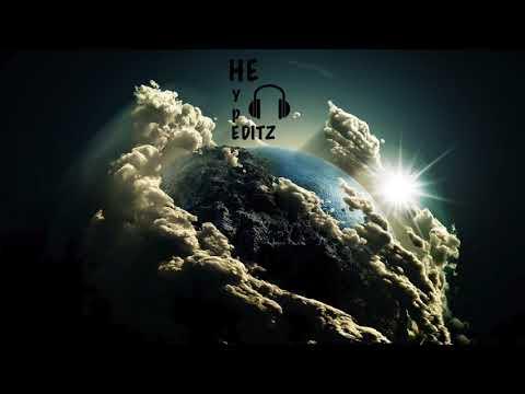 The Script - Love Not Lovers (HypeEditz Remix)