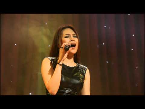 Yeu dai kho - My Tam ( Da Vang 01092012 )