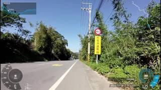 161218-0643_大阪根-桃園市桃園區陽明運動公園