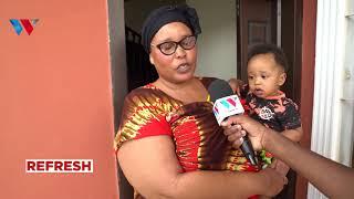 MAMA MOBETTO aweka wazi juu ya Hamisa Mobetto kununuliwa Mjengo na DIAMOND