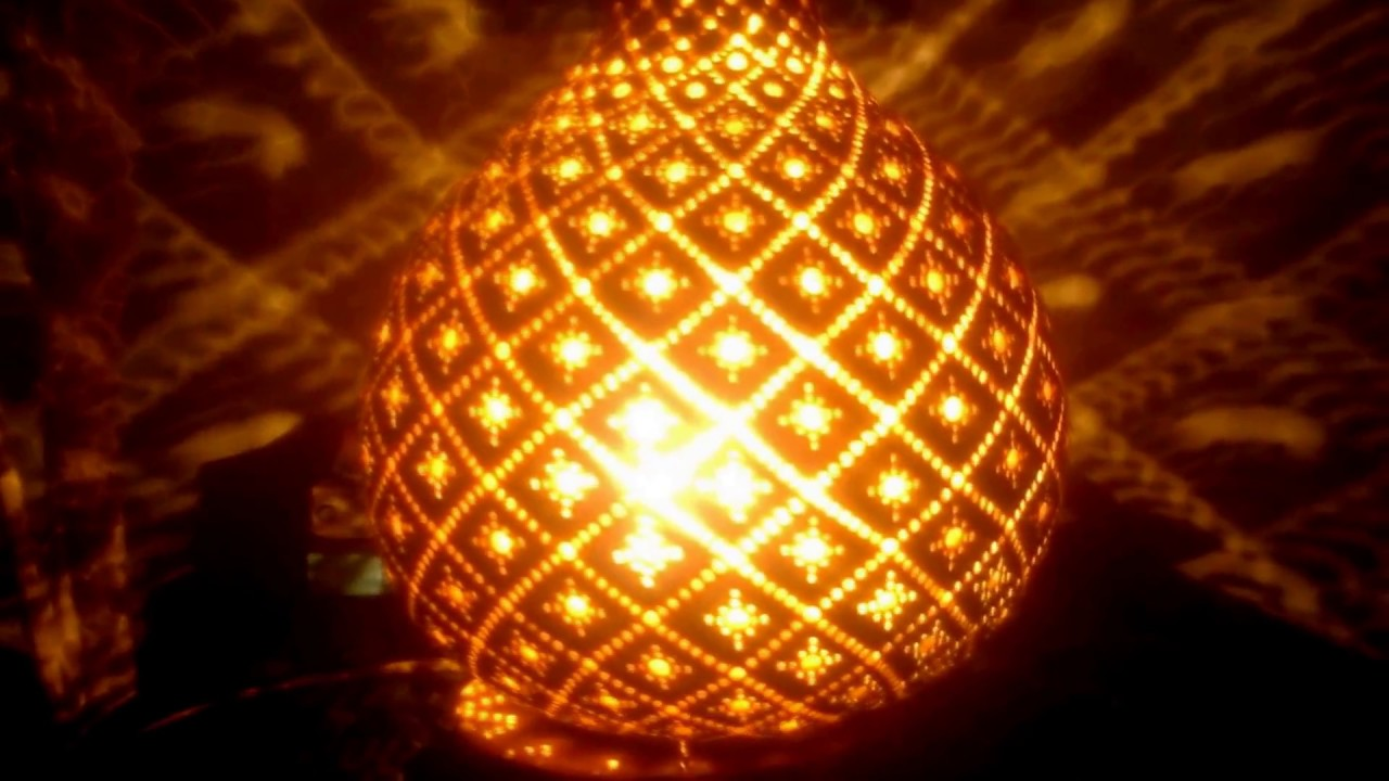 in gourd lamps warmth lamp winter ideas images for