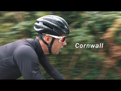 THE BEST ROADS TO RIDE IN THE UK?!
