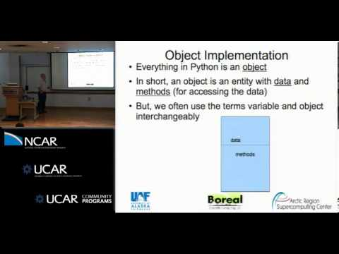 Building Python-Based Operational Systems for Prediction of Atmospheric Processes