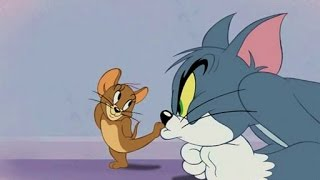 Приключение Тома и Джерри  Мультфильм ( The Adventures of Tom and Jerry cartoon )