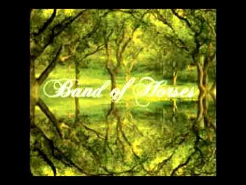 Band of Horses - Monsters (lyrics in description)
