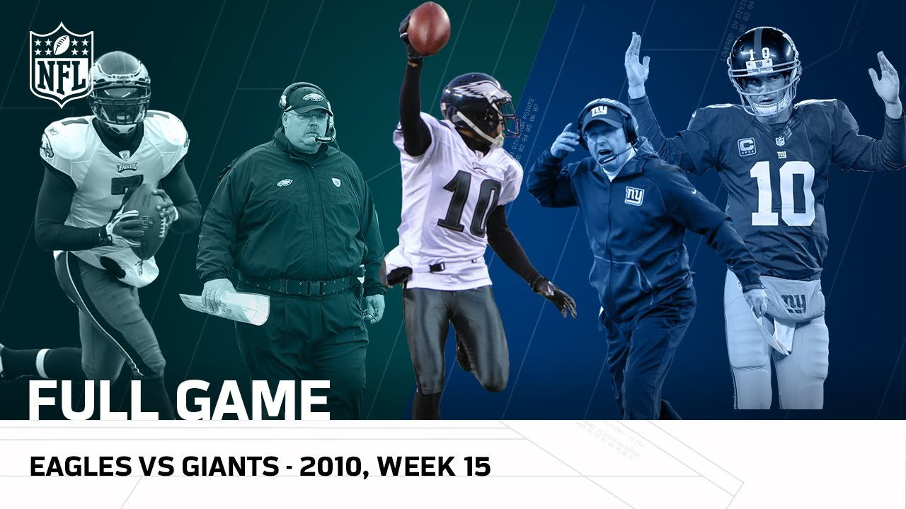852b18a04019 Philadelphia Eagles talk: Michael Vick shines in a flag football game