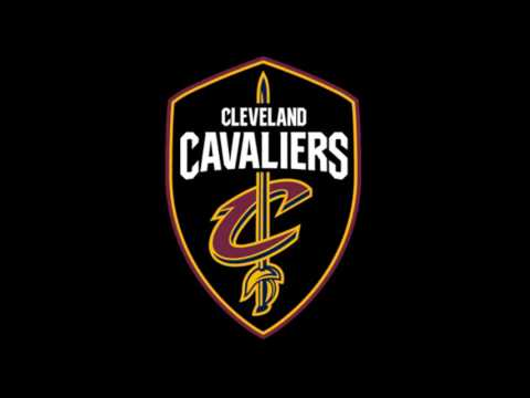 Cavaliers Quicken Loans Arena Sounds