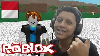 FIND MONEY-ROBLOX-Lumber Tycoon 2 #2