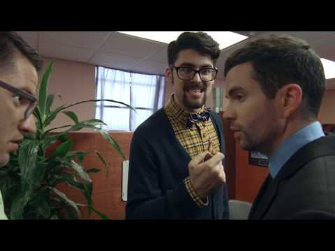 Find Love NYC Character Interviews from YouTube · Duration:  5 minutes 15 seconds