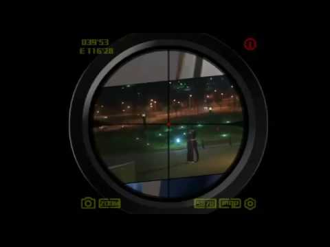Download W Two Worlds 더블유 Episode 7 Deep Kisseu Lee Jong Suk x Han Hyo Joo