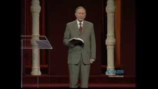 Hidden Sabbath Truth - Part 1 - Stephen Bohr