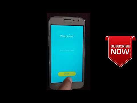 Samsung J2 pro J210f FRP / Google Account Bypass Without pc
