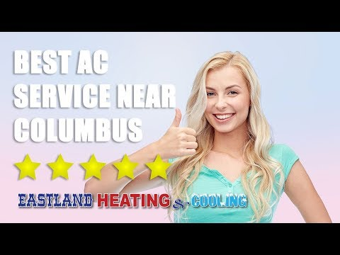 Columbus | Best AC Repair Service Near Columbus OH