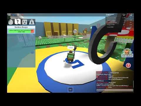Kung Fu Panda Roblox Id - Roblox Bee Swarm Simulator Kung Fu Panda Youtube