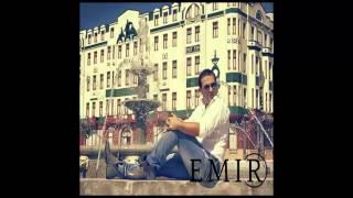 Emir Habibovic - Nisam ja onaj covijek od pre - (Audio 2014) HD