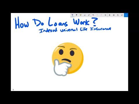 Cash Value Life Insurance Policy Là Gì | Life Insurance Blog