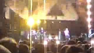 """Big Cyc: """"Berlin Zachodni"""".Kraków.2.10.2010"""