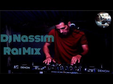 2009 REVEILLON VOL NASSIM 1 TÉLÉCHARGER DJ