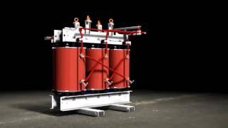 НИПО РусЭнерго - Сухие трансформаторы с литой изоляцией(, 2016-11-27T14:09:43.000Z)