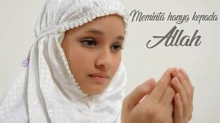 merinding-instrument-islami-yang-bikin-sedih