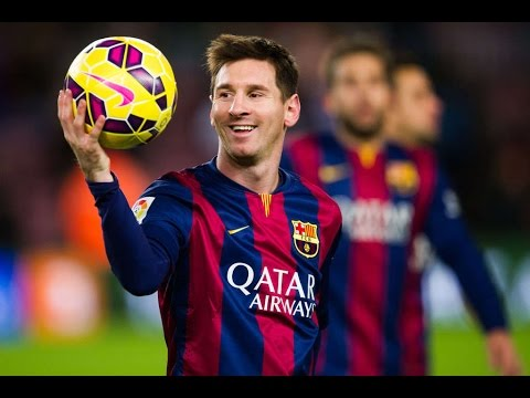 8af89e15b أفضل 10 أهداف ○ ليونيل ميسي - 2016 HD - YouTube