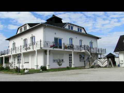 Pansion Villa Ivanić (Osijek)