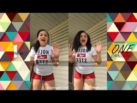 Mario Challenge Dance Compilation #4mariochallenge #mariodance