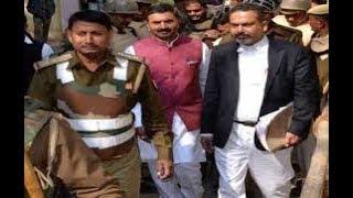 माफिया से माननीय तक |Story Of | ''Mafia Don Brijesh Singh''