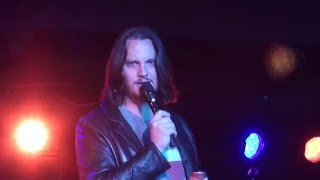 Download {Home Free Patreonage Party} MP3 song and Music Video