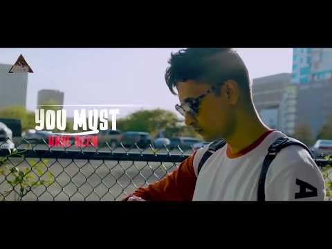 New Zack knight song 2019