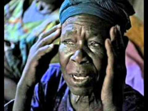 Bill Clinton NGO in Rwanda Root Cause of Women Rape and Elections Fraude in Congo TOP SECRET
