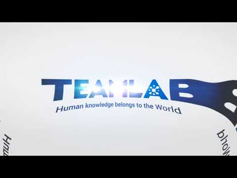 머신러닝 입문 강좌 | TEAMLAB X Inflearn | 5-4 Pivot table & Crosstab