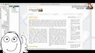 Ayuda HTML con Java y JavaFX