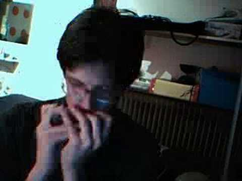 Harmonica harmonica tabs mario : super mario op harmonica - YouTube