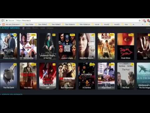 Download A best movie site for watching and downloading videos for free with subtitles