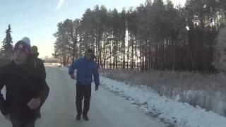 Пародия на клип Тимати -