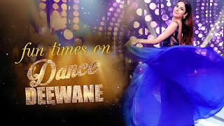 Sunday treat for my fans! Did a special episode for Dance Deewane | Shehnaaz Gill Thumb