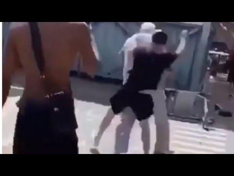 shocking-moment-brit-knocks-out-rapper-future's-'bodyguard