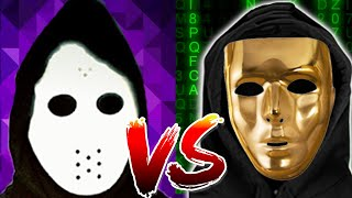the-event-e2-is-here-game-master-vs-hacker