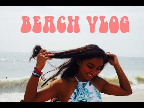 BETHANY BEACH!!