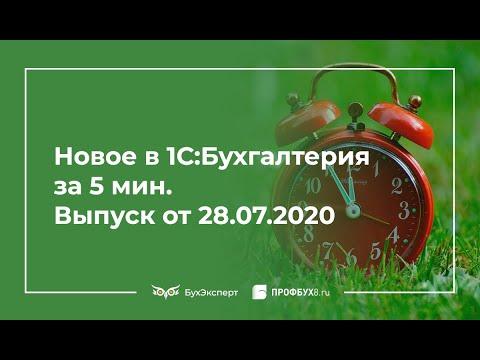 Отчетность за 1 полугодие 2020, УСН, НДС, налог на прибыль и имущество, коронавирусные расходы в БУ