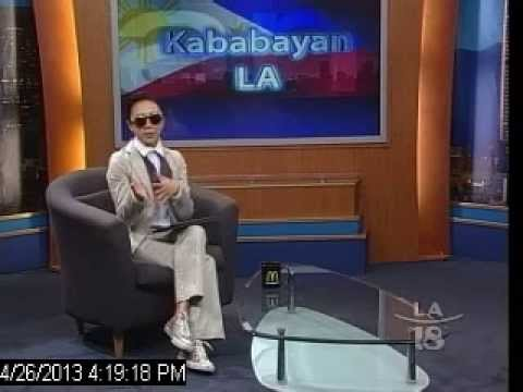 Looking Back: 2012 of Kababayan LA