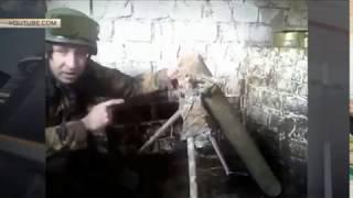 """Солдат ВСУ подорвал себя на мине: очередной фейк канала """"Звезда"""""""