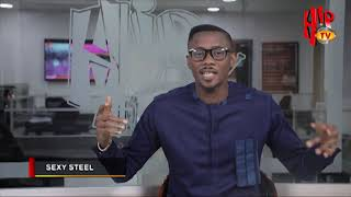 sexy-steel-pays-tribute-to-late-mad-melon-of-danfo-drivers