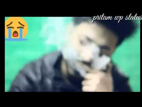 A bazz Teri Akhiyan WhatsApp status video